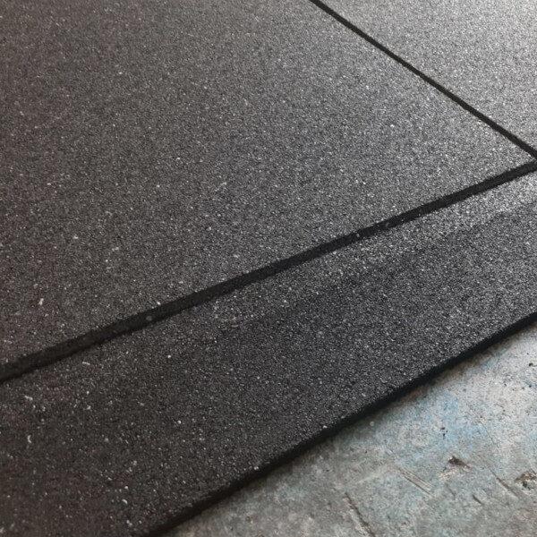 30mm flatline rubber edge 1 600x600 2