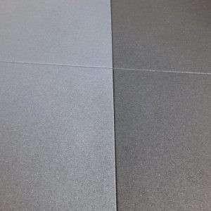 flatline 20mm grey tiles 2