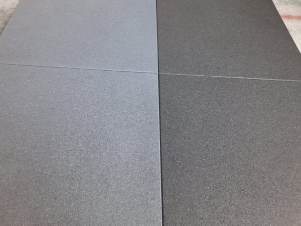flatline 20mm grey tiles 2