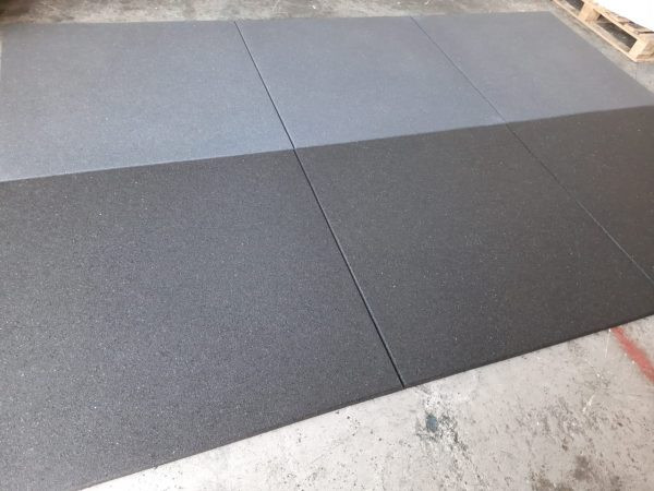 flatline 20mm grey tiles 3