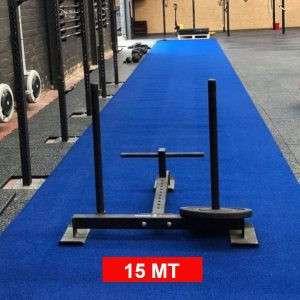 15MTbigbang artificial grass for gym blue min