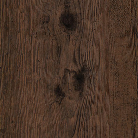 LVT mm colors PH02