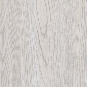 LVT mm colors PH03
