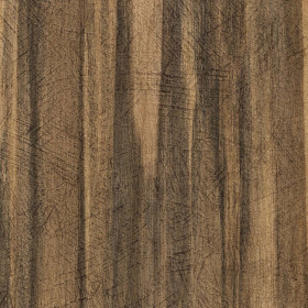 LVT 2mm colors PH006