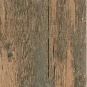 LVT 2mm colors PH011