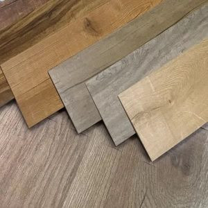 LVT flooring 2 flooringfitness