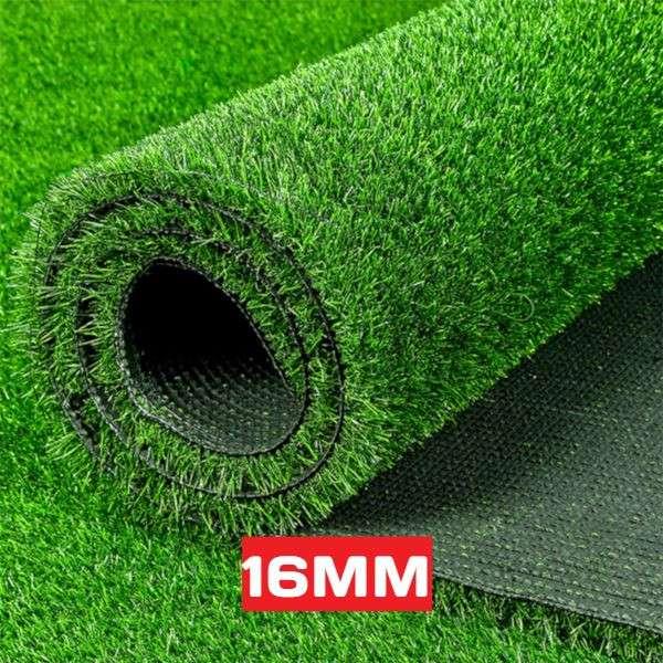 bura artificial grass 116mm