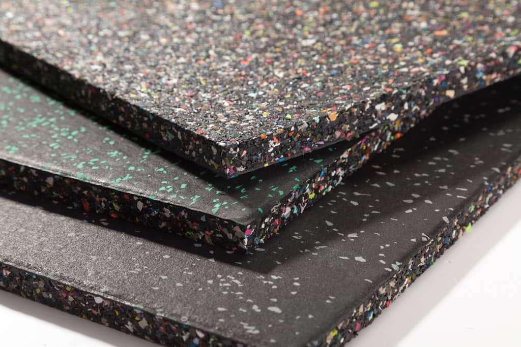 gym floor protective covering flooringfitness