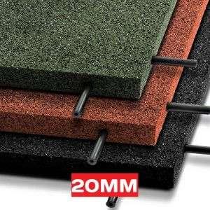 terrace garden flooring 20mm floor4play 1