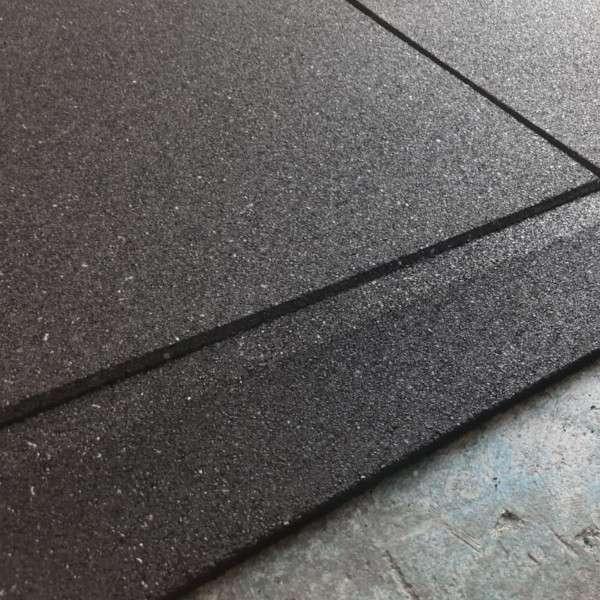 30mm flatline rubber edge 1 600x600 1