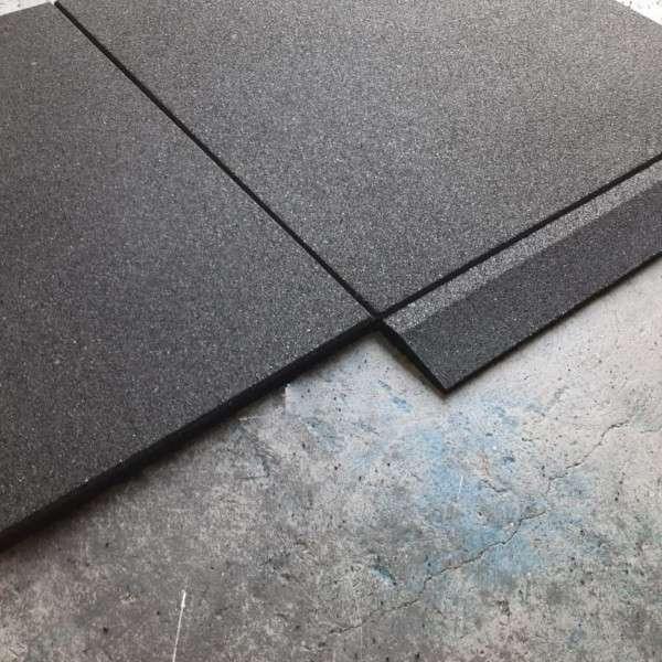 30mm flatline rubber edge 2 600x600 1