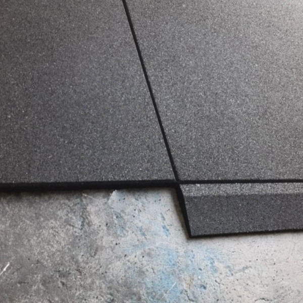 30mm flatline rubber edge 3 600x600 1